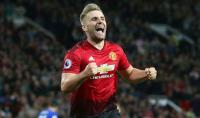 Man United ace agrees new five-year deal