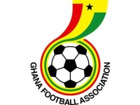 BREAKING: Ghanaian teams withdraw from CAF competitions