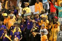 CAF CC: Chiefs Move Match to Durban