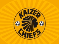 Kaizer Chiefs involved in another player transfer saga