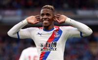 The three Arsenal players who might be used in Zaha deal