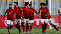 CAF CL: Al Ahly confirms the desire to win as Horoya visits