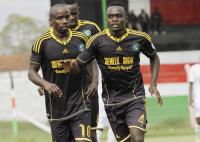 Tusker midfielder joins Sony Sugar