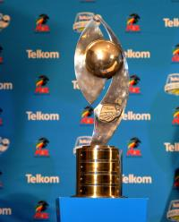 Telkom Knockout Final: Dangerous Outsiders  Baroka vs In-Form Pirates