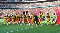 Soweto Derby, Chiefs v Pirates: Previous Result, Form Guide & Coaches Comments