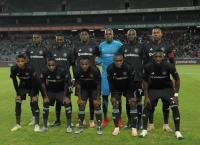 CAF CL: Pirates Expected to Ease Past African All Stars