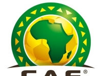 AFCON 2019: Cameroon escapes CAF fine