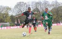 COPA: Kenya whips Ethiopia as Africa Cup kicks off in Nakuru