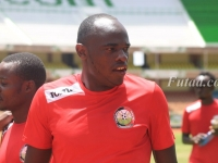 Reports: Dennis Oliech set for KPL return