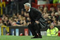 Mourinho: I've turned down three job offers since Man United sack