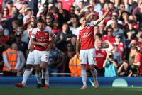 Emery urged to sell Ozil plus two Arsenal players