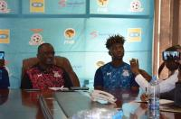 2018 COSAFA U20: We were out played in first half -Bwale