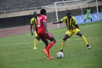 FBL: JMC seek redemption as Proline aim to maintain blistering form