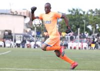 We will cope with available keepers, Baraza assures