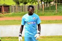 Homeboyz signs ex Sofapaka captain