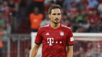 Bayern ace expects tough Champions League night in Greece