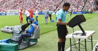 VAR to be introduced in the EPL next season