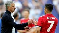 Sanchez feels 'lonely, bored and ignored' at Man Utd, wants out