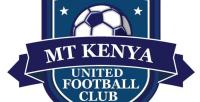 Nakumatt rebrands to Mt Kenya United
