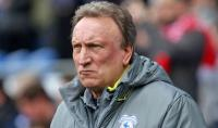We did not deserve to lose to Arsenal, Cardiff boss alleges