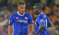 UEL: Sarri rules out five players ahead of Vidi clash