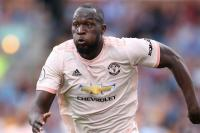 Lukaku reveals he is hunting down Henry's PL record