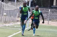 Live matches a great turning point for NSL, says Gikaria