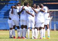 Shield Final: Handsome reward for Sofapaka if they beat Sharks