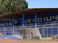 KPL releases stadia inspection report