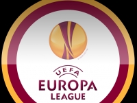 Europa League last 32: Who can Arsenal, Chelsea face?