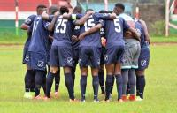 Vihiga United signs five, drops ten