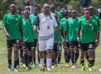 Zoo versus Nzoia ticketing info released