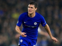 Chelsea ace to hand in transfer request