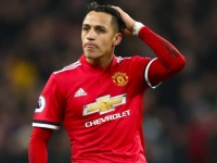 Transfer Talk: Sanchez wants out, Hazard to stay?