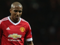 Man United captain reveals future desire as contract runs out