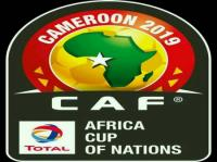 CAF opens bidding process for AFCON 2019 hosts