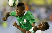 Ariwachuckwu: I want to help Al-Hilal reach the CAFCC group stages