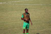 Zim's PSL player of the year gets SA work permit