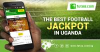 Betting in Uganda - Who has the best Jackpot?