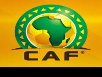 CAF CL: Egyptian club risks expulsion after crowd trouble interrupted match