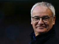 Ranieri looks up to Liverpool as an inspiration after EPL return