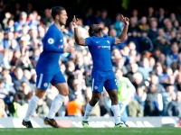 Revealed: Why Chelsea ace hasn't completed move to Monaco