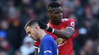 Pogba names Premier League's best player