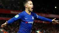 Chelsea vs Man United: Will Hazard Punish Mourinho?