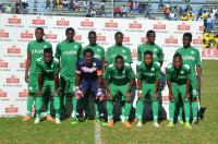 CAF CL: FC Platinum Reveal Travel Plan to Congo, Six-Hour Flight