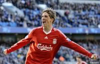 Torres reveals who he backs to win EPL between Liverpool and Chelsea