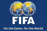FIFA urged to tackle rising racism incidences
