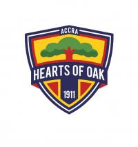 Hearts of Oak & Life Assurance to Sign Partnership