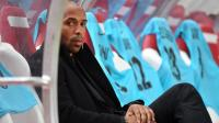 Monaco owners back Henry as coach despite poor run