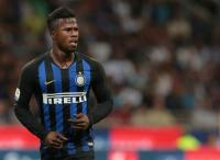Bizarre reason why Inter Milan ace will miss Senegal call cup